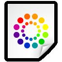 kcsrc Png Icon