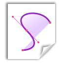wmf Png Icon