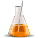 science Png Icon