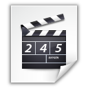 realvideo Png Icon