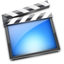 avidemux Png Icon