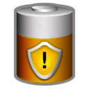 battery Png Icon