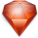 beryl Png Icon