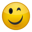 blobwars png icon