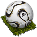 bygfoot Png Icon