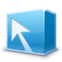 ccsm Png Icon