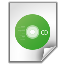 cdbo Png Icon