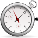 chronometer png icon