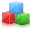 codeblocks Png Icon