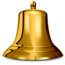 cowbell Png Icon