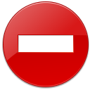 error png icon