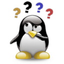 question Png Icon