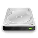 disc png icon