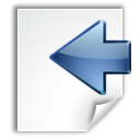 import Png Icon
