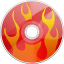 dvdstyler Png Icon