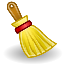 clear Png Icon