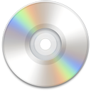 emblem cd png icon