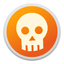 danger Png Icon