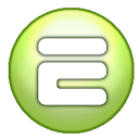 exaile Png Icon