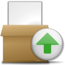 extract png icon