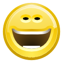 laugh Png Icon