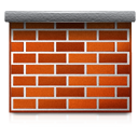 firestarter png icon
