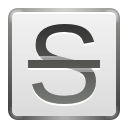 strikethrough png icon