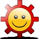gadu Png Icon