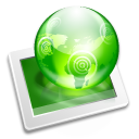 gddccontrol png icon