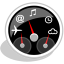 gdesklets Png Icon