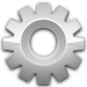 glade Png Icon