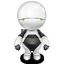 gnobots Png Icon