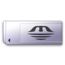 gnome dev media ms png icon