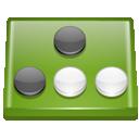iagno png icon