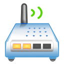 gnome netstatus 25 49 png icon