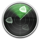 nettool png icon