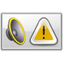 notification Png Icon