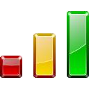statistics Png Icon