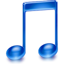 reclevel png icon