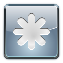 hibernate Png Icon