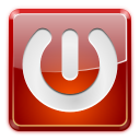 shutdown png icon