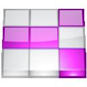 gnometris Png Icon