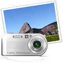 gphoto Png Icon