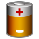 primary png icon