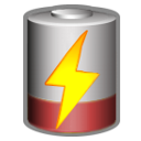 charging Png Icon
