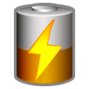 gpm primary 040 charging Png Icon