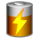 gpm primary 060 charging Png Icon