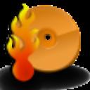 graveman Png Icon