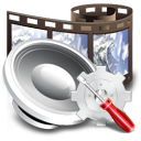 gstreamer png icon