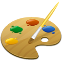 picker png icon